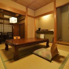 Отель Oyado Hanabou Минамиогуни интерьер отеля фото 2