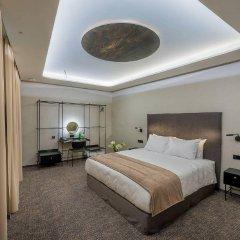 Отель Artagonist Art Hotel Литва, Вильнюс - 1 отзыв об отеле, цены и фото номеров - забронировать отель Artagonist Art Hotel онлайн комната для гостей фото 4