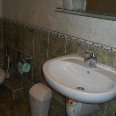 Гостиница Diplomat Hotel Украина, Киев - 6 отзывов об отеле, цены и фото номеров - забронировать гостиницу Diplomat Hotel онлайн ванная фото 2