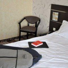 Гостиница Venezia комната для гостей фото 2