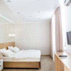 Hotel Snegiri фото 9