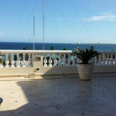 Отель Villa Florencia Доминикана, Бока Чика - отзывы, цены и фото номеров - забронировать отель Villa Florencia онлайн помещение для мероприятий фото 2