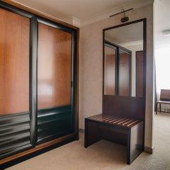 Гостиница Калуга в Калуге - забронировать гостиницу Калуга, цены и фото номеров интерьер отеля