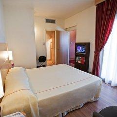 Отель Rafael Италия, Милан - отзывы, цены и фото номеров - забронировать отель Rafael онлайн комната для гостей фото 4