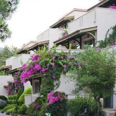 Отель Labranda Mares Marmaris фото 6