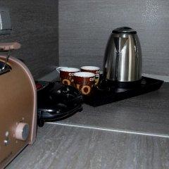 Отель Апарт-Отель Dune Boutique Болгария, Поморие - отзывы, цены и фото номеров - забронировать отель Апарт-Отель Dune Boutique онлайн в номере фото 2