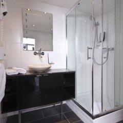 Отель Max Brown Kudamm ванная фото 2