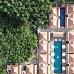 Отель Pilgrimage Village Hue Вьетнам, Хюэ - отзывы, цены и фото номеров - забронировать отель Pilgrimage Village Hue онлайн фото 10