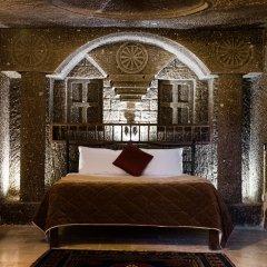 Antique Terrace Hotel Турция, Гёреме - отзывы, цены и фото номеров - забронировать отель Antique Terrace Hotel онлайн комната для гостей