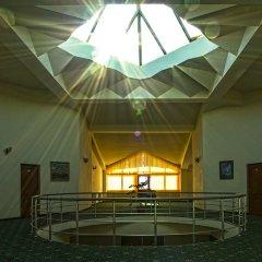 Отель Арзни фото 20