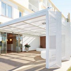 Отель SunConnect Los Delfines Hotel Испания, Кала-эн-Форкат - отзывы, цены и фото номеров - забронировать отель SunConnect Los Delfines Hotel онлайн фото 6