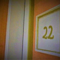 Отель Locanda Antica Venezia Италия, Венеция - 1 отзыв об отеле, цены и фото номеров - забронировать отель Locanda Antica Venezia онлайн интерьер отеля