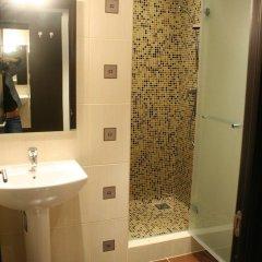 Мини-отель Марфино ванная фото 2