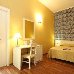 Отель DG Prestige Room комната для гостей фото 12