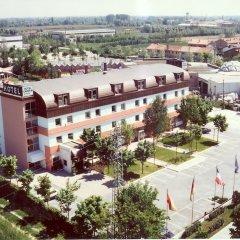 Отель Garden Италия, Ноале - отзывы, цены и фото номеров - забронировать отель Garden онлайн фото 8