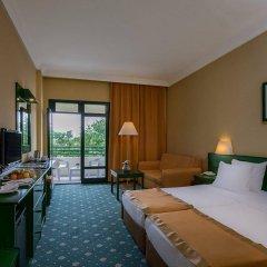 Miramare Beach Hotel Турция, Сиде - 1 отзыв об отеле, цены и фото номеров - забронировать отель Miramare Beach Hotel онлайн комната для гостей фото 5