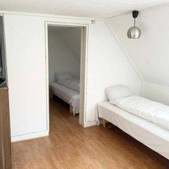 Отель Vestergade 19 Apartment Дания, Копенгаген - отзывы, цены и фото номеров - забронировать отель Vestergade 19 Apartment онлайн детские мероприятия
