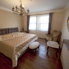 Palation House Турция, Стамбул - отзывы, цены и фото номеров - забронировать отель Palation House онлайн комната для гостей фото 3