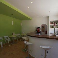 Отель Mirachoro I гостиничный бар