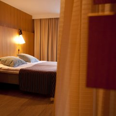 Centro Hotel Turku Турку комната для гостей фото 2