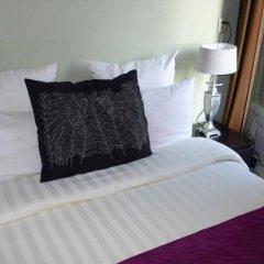 Отель Bema Нидерланды, Амстердам - отзывы, цены и фото номеров - забронировать отель Bema онлайн удобства в номере