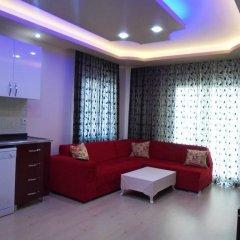 Mersin Vip House Турция, Мерсин - отзывы, цены и фото номеров - забронировать отель Mersin Vip House онлайн в номере фото 2
