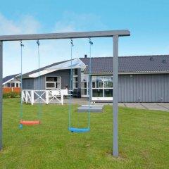 Отель Bork Havn детские мероприятия фото 2