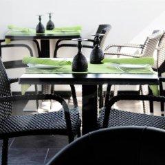Benavente Vila Hotel фото 5