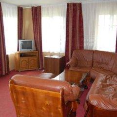 Отель Complex Brashlyan Болгария, Трявна - отзывы, цены и фото номеров - забронировать отель Complex Brashlyan онлайн комната для гостей фото 4