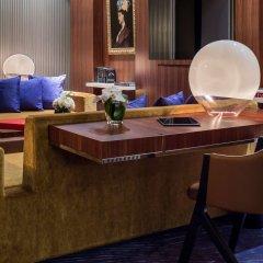 Hotel de Sers-Paris Champs Elysees удобства в номере фото 2