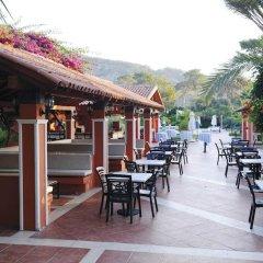 Отель Sultan Beldibi - All Inclusive бассейн фото 3