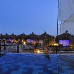Adenya Hotel & Resort Турция, Аланья - отзывы, цены и фото номеров - забронировать отель Adenya Hotel & Resort - All Inclusive онлайн фото 3