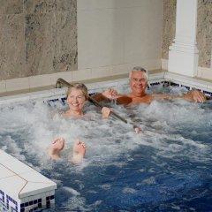 Hotel Lafonte бассейн фото 2