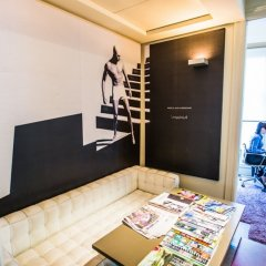 Hotel Roemer Amsterdam удобства в номере