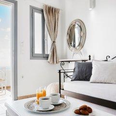 Отель Golden East Hotel Греция, Остров Санторини - отзывы, цены и фото номеров - забронировать отель Golden East Hotel онлайн фото 2