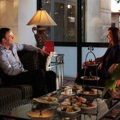 Отель InterContinental AMMAN JORDAN Иордания, Амман - отзывы, цены и фото номеров - забронировать отель InterContinental AMMAN JORDAN онлайн питание