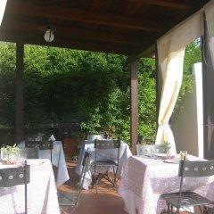 Отель La Via Del Mare Италия, Аренелла - отзывы, цены и фото номеров - забронировать отель La Via Del Mare онлайн питание фото 3