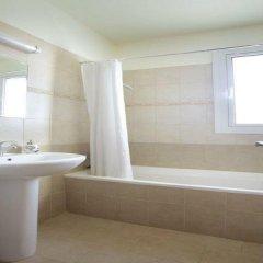 Отель 3 Br Villa Clover - Chg 8875 Протарас ванная