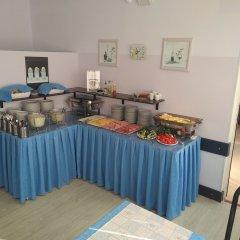 Гостиница ВатерЛоо в Сочи 3 отзыва об отеле, цены и фото номеров - забронировать гостиницу ВатерЛоо онлайн фото 15
