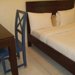 Отель Baan Kittima комната для гостей фото 4