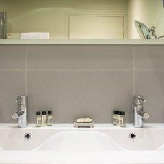Hotel Oscar ванная