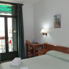 Hotel Mitus фото 8
