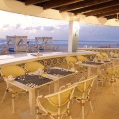 Отель Omni Cancun Hotel & Villas - Все включено Мексика, Канкун - 1 отзыв об отеле, цены и фото номеров - забронировать отель Omni Cancun Hotel & Villas - Все включено онлайн питание фото 8