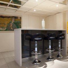 Отель Alcazar Испания, Севилья - отзывы, цены и фото номеров - забронировать отель Alcazar онлайн в номере фото 2