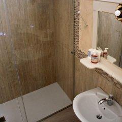 Отель Casa Camilla City Италия, Падуя - отзывы, цены и фото номеров - забронировать отель Casa Camilla City онлайн ванная фото 2