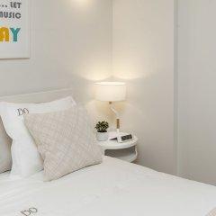 Отель Oporto Local Studios удобства в номере