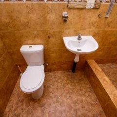 Отель Самара Большой Геленджик ванная фото 2
