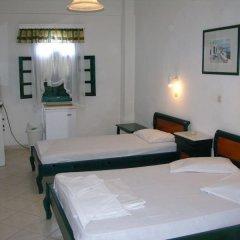 Отель Anemos Studios Греция, Остров Санторини - отзывы, цены и фото номеров - забронировать отель Anemos Studios онлайн сейф в номере