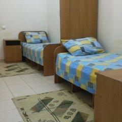 Гостиница Aurora Aparthotel в Анапе отзывы, цены и фото номеров - забронировать гостиницу Aurora Aparthotel онлайн Анапа комната для гостей фото 3