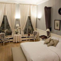 Отель De Tuilerieën - Small Luxury Hotels of the World Бельгия, Брюгге - отзывы, цены и фото номеров - забронировать отель De Tuilerieën - Small Luxury Hotels of the World онлайн спа фото 2